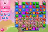 Level 5620