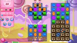 Level 6392 V1 Win 10