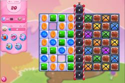 Level 3908 V2 Win 10