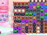 Level 5936