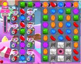 Level 2016/Versions
