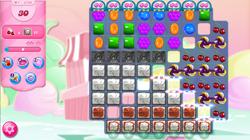 Level 6799 V3 Win 10