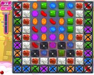Level 996