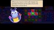 DR level 2 tutorial 3 mobile new colour scheme