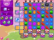 Level 4306