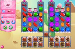 Level 4826 V3 Win 10