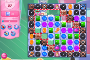 Level 5467