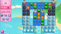 Level 6353 V1 Win 10