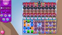 Level 6699 V2 Win 10