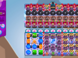 Level 6699
