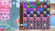 Level 6889