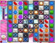 Level 2318
