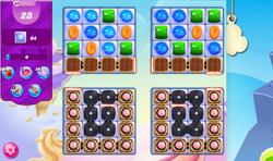 Level 3512 V2 Win 10
