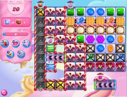 Level 4593 V2 Win 10