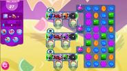 Level 4998