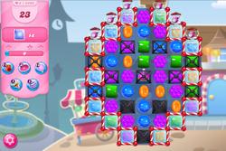 Level 5452 V2 Win 10