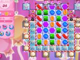 Level 5610/Versions