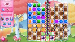 Level 6105 V1 Win 10