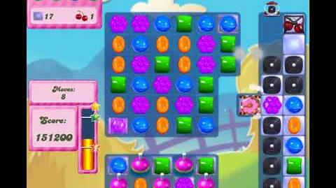 Candy Crush Saga Level 2700plus Group Level 2694 Add me on facebook