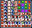 Level 1407 Reality icon