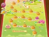 Lollipop Meadow (Episode 523)