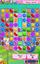 Level 1583/Versions
