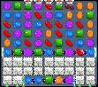 Level 592 Dreamworld icon