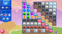 Level 6716 V2 Win 10