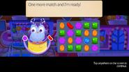 DR level 2 tutorial 4 mobile new colour scheme