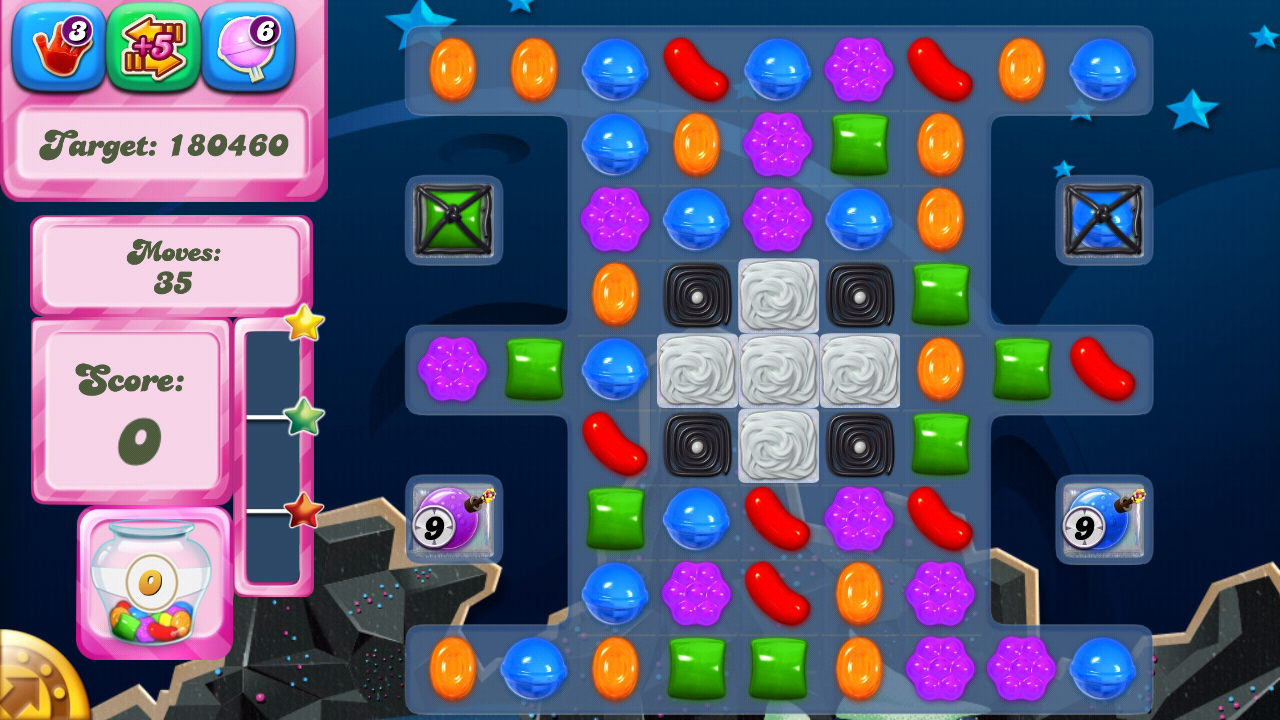 Level 109 mobile new colour scheme with sugar drops.png