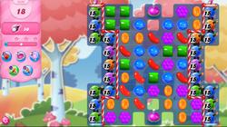Level 3432 V1 HTML5
