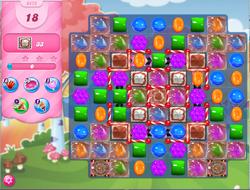 Level 3472 V3 Win 10