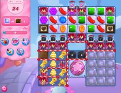 Level 4674 V1 Win 10