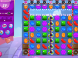 Level 5897/Versions