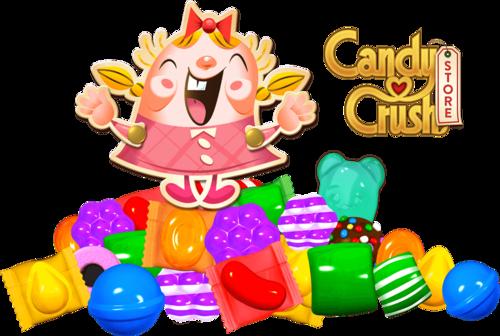 CandyShop big