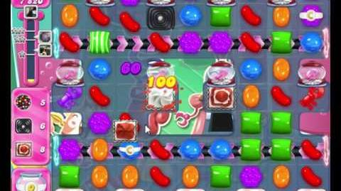 Candy Crush Saga LEVEL 2234 NO BOOSTERS