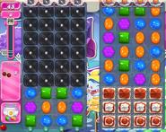 Level 1240