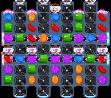 Level 2168 Reality icon