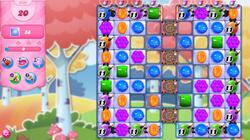 Level 3439 V1 HTML5