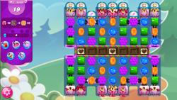 Level 5132 V2 HTML5