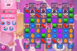Level 5438 V1 Win 10