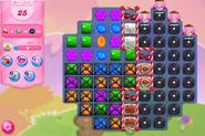 Level 6519