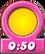 50-secs-timer
