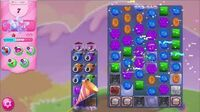 CANDY CRUSH SAGA Level 499