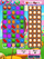 Level 1773/Versions
