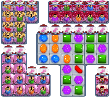 Level 1106 Reality icon