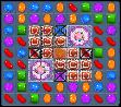 Level 369 Dreamworld icon