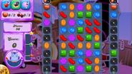 Level 383 dreamworld mobile new colour scheme