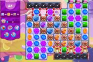 Level 4927