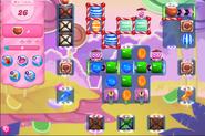 Level 4932